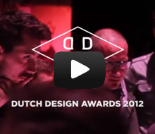Dutch Design Awards
