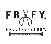 Faulkner & Fury