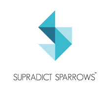 Supradict Sparrows