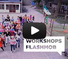 Workshopstartpagina.nl – Promo Video