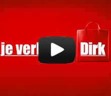 Dirk – Stikeez Bounce