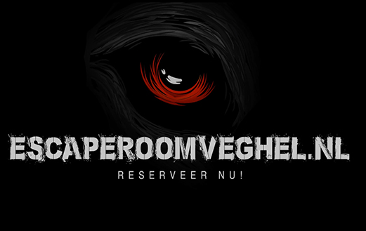 Escape Room Veghel
