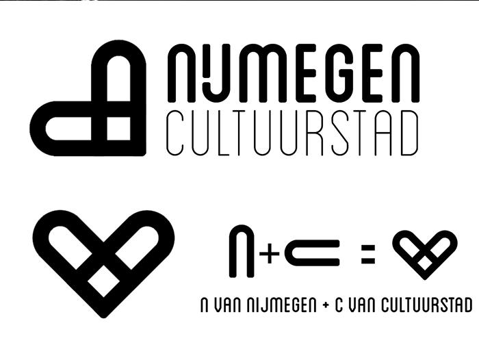 Nijmegen Cultuurstad