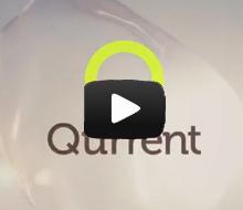 Qurrent – Energie Pioniers