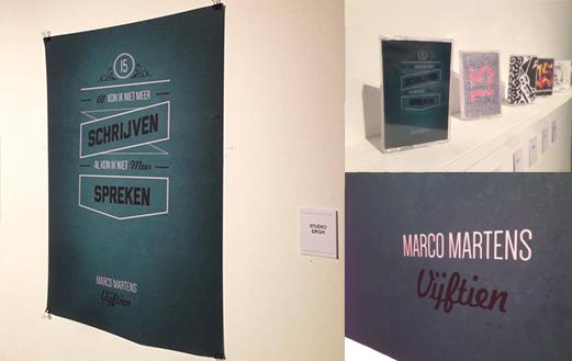 marco martens vijftien macro macronizm studio ergh