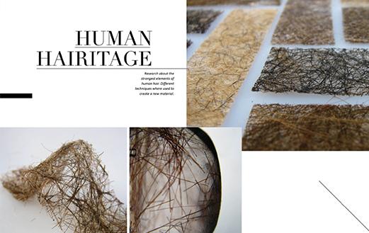 Kiki Fredrix boek lay-out door Studio Ergh